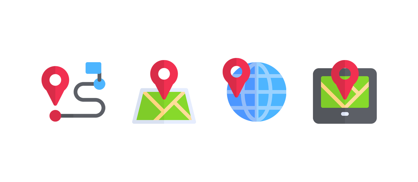 What is Geolocation of visitors for? Using the IP Geolocation API
